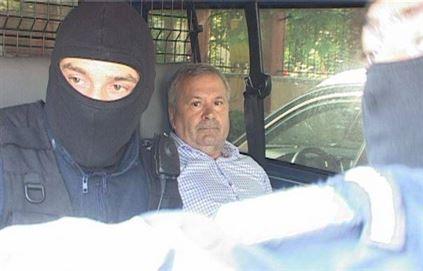 Stancu si Mija au fost dusi la Tribunalul Galati cu propunere de arestare
