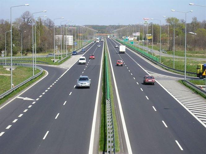 Elaborare studiu de fezabilitate si proiect tehnic de execuție pentru drum expres Buzău-Brăila