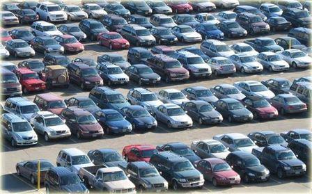 Vanzarile de autovehicule noi au crescut cu 32,4%