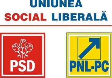 USL-istii braileni si-au depus candidaturile la BEJ