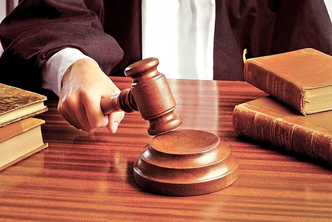 Procurorul Alexandra Cristiana Malai, numit prin decret prezidential judecator la Tribunalul Galati