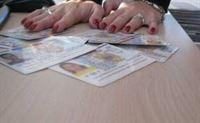 Serviciul de evidenta a populatiei lucreaza si in ziua alegerilor
