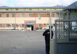 27 de detinuti din Penitenciarul Braila au fost recompensati cu permisiunea de a iesi din inchisoare