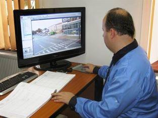 Cazuri de eficienta a sistemului de supraveghere si monitorizare video a municipiului Braila