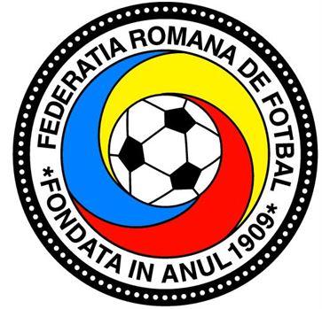 FRF incepe restructurarea in Ligile a 2-a si a 3-a