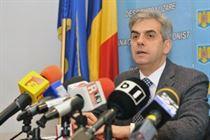 IPP: Ministrul Sanatatii calca in picioare principiul respectarii dreptului pacientului in problema finantarii spitalelor private