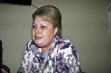 Marioara Nistor campioana la amendamente la Legea bugetului de stat