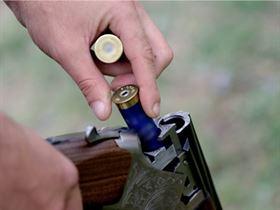 88 de braileni si-au luat permis de port-arma in 2012