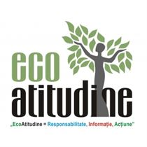 Braila este inclusa in proiectul EcoAtitudine, care va fi lansat in luna martie