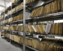 Arhivele Nationale Braila administreaza peste 5.000 de metri liniari de documente