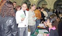 Vezi aici ce servicii gratuite ofera AJOFM Braila persoanelor aflate in cautarea unui loc de munca