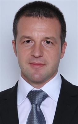 Interviu in exclusivitate cu deputatul Marian Dragomir