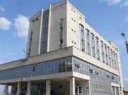 Intocmirea si depunerea situatiilor financiare ale institutiilor publice