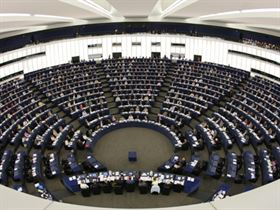 Guvernul USL nu e potrivit pentru o Romanie Europeana