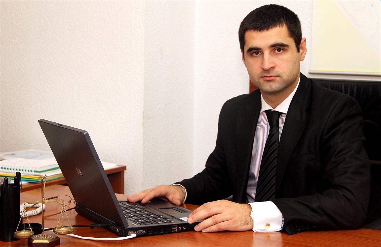 Interviu in exclusivitate cu viceprimarul Alexandru Danaila