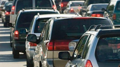 Primarul a cerut inventarierea masinilor din municipiu