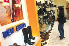 Benvenuti angajeaza manager pentru noul magazin pe care il va deschide in Braila, la Promenada Mall