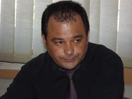 Consiliul Judetean Braila a impartit banii in judet