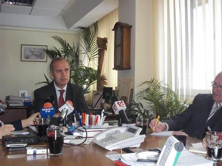 Consiliul Local Municipal a aprobat bugetul