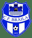 Bilete CF Braila – Steaua Bucuresti