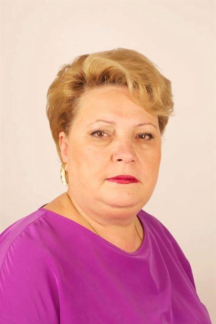 """Marioara Nistor: """"Salariatii din invatamant sunt discriminati, ministrul Educatiei tace malc!"""""""