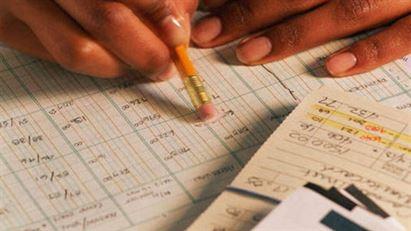 In atentia societatilor comerciale, au fost introduse noi reglementari contabile
