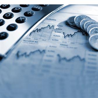 Deductibilitatea T.V.A. in cazul bonurilor fiscale