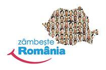 """Campania """"Zambeste Romania""""! Consultatii stomatologice gratuite si la Braila"""