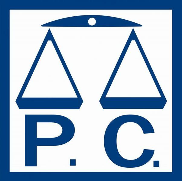 De joi 11 aprilie, PC Braila va avea un nou presedinte