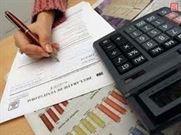 Declaratia de venituri se depune pana la 25 mai