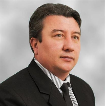Ionel Meirosu, singurul primar PDL care a primit ceva de la guvernul USL