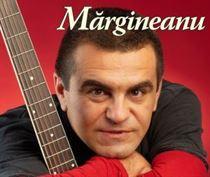 Mihai Margineanu canta la Braila de 1 mai