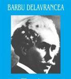 """""""Pe urmele lui...Delavrancea"""" la Biblioteca """"Panait Istrati"""""""