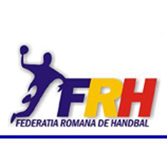 Se prefigureaza un nou sistem pentru Liga Nationala de handbal
