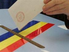 USL vrea sa micsoreze cvorumul la referendum
