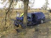 Accident rutier soldat cu o victima