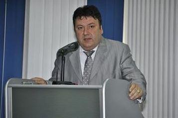 Venirea lui Mihai Danut in USL starneste discutii aprinse