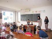 Cand vor afla parintii la ce scoala vor invata copii lor?
