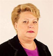 """Marioara Nistor: """"Demiterea primarului Brailei, o actiune sortita esecului"""""""