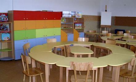 1.534 de copii s-au inscris in clasa pregatitoare si clasa l