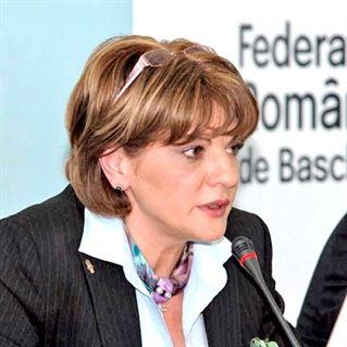 Mai mult sport in scolile din Romania