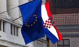 Croatia, al 28-lea membru UE