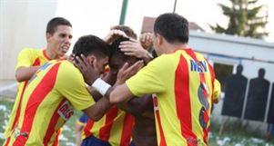 Saptamana viitoare se joaca meciurile din Cupa Romaniei la fotbal
