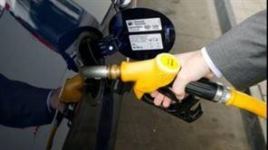 Se restituie diferenta dintre nivelul standard si cel diferenţiat al accizelor pentru motorina utilizata drept combustibil pentru motor