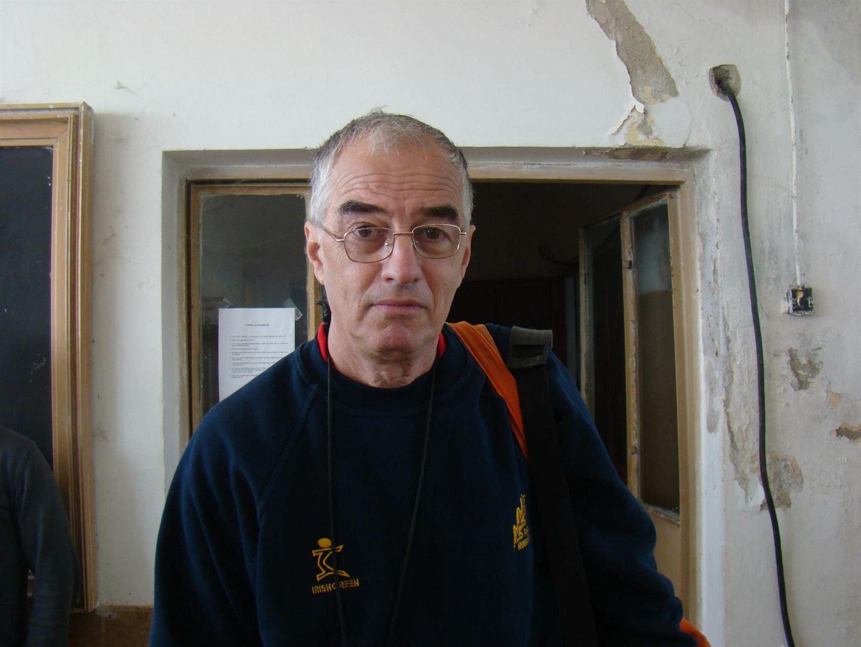 Cupa Haka castigata de Liceul Anghel Saligny