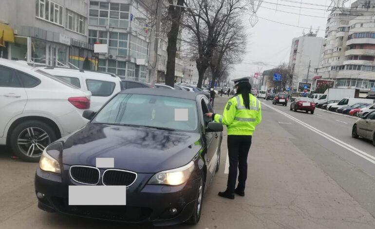 Polițiștii și jandarmii brăileni au continuat activitățile de verificare a gradului de respectare a prevederilor legale pentru prevenirea şi combaterea efectelor pandemiei de Covid-19
