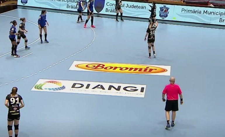 Echipa pregătită de Hrupec nu a știut să gestioneze finalul de meci cu SCM Craiova