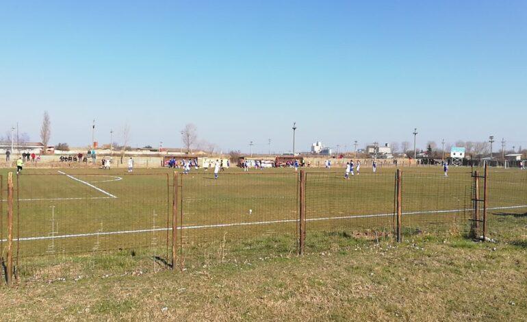 Dacia Unirea Brăila a câștigat cu 3-0 în deplasarea de la CS Făurei