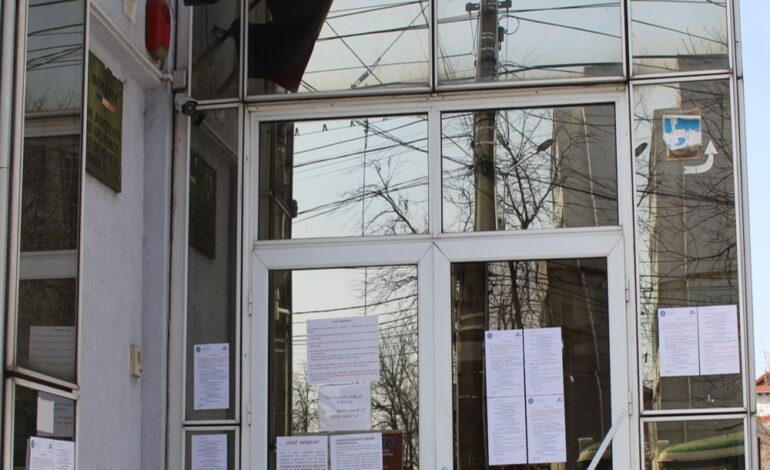 180 de locuri de muncă vacante în județul Brăila
