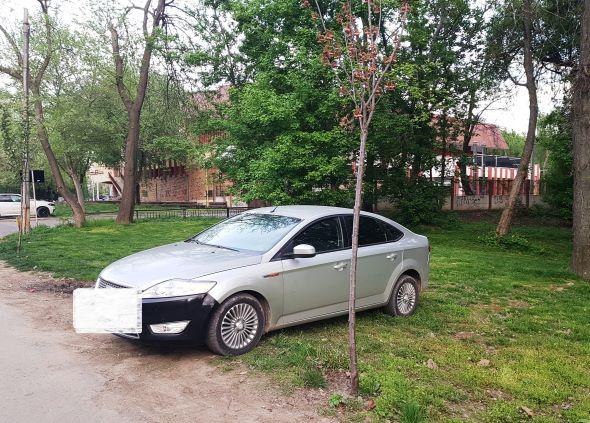 Amenzi drastice aplicate de Poliția Locală Brăila
